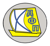 """ДЕТСКАЯ ФЛОТИЛИЯ """"ПАРУС"""""""